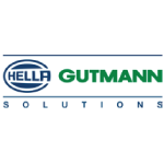 Hella Gutmann Solutions International AG