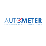 AUTO METER AG